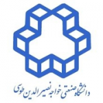 khajeh-nasir-toosi-university-of-technology