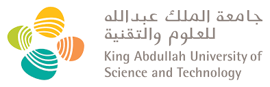 king-abdullah-university-for-science-and-technology