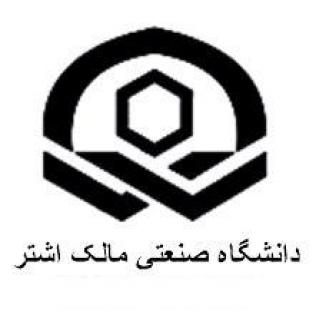 malek-ashtar-university-of-technology