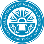 national-university-of-science-and-technology