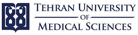 teheran-university-of-medical-sciences