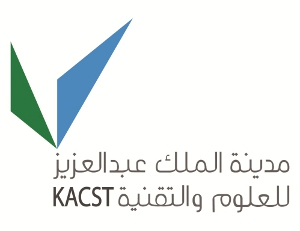 KING ABDULAZIZ CITY FOR SCIENCE AND TECHNOLOGY