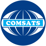 comsats.org